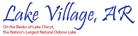 City of Lake Village